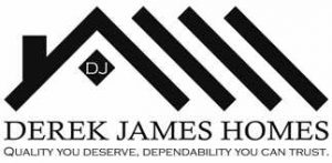 derek-james-homes-logo-tag-line-only-vectorbw-01