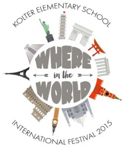 WhereInTheWorld4C-01
