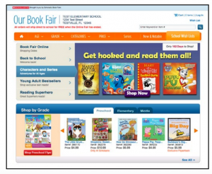 book-fair-screenshot